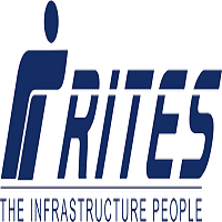 Rites-Limited Job Application Form In Kannada on blank generic, free generic, part time,